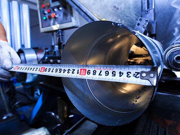 一管通-测量尺寸