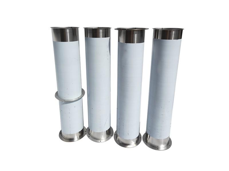 不锈钢焊管